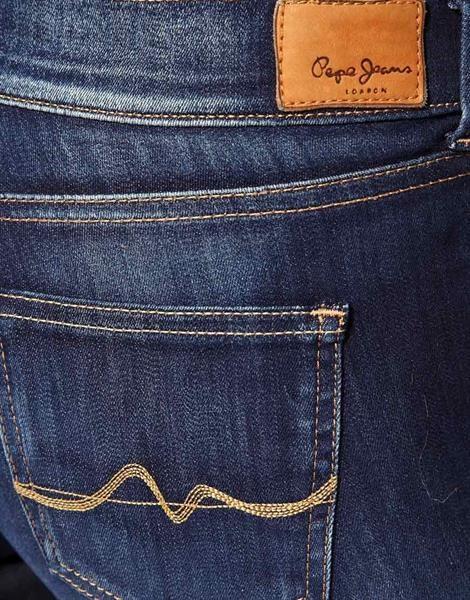 Купить джинсы пепе джинс