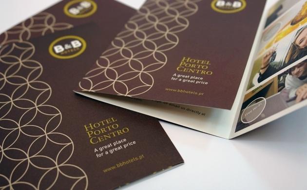 B Hotels