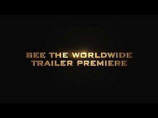 The Hunger Games: Mockingjay Part 1: Trailer 2 Preview -- -- http://www.movieweb.com/movie/the-hunger-games-mockingjay-part-1/trailer-2-preview