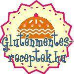 glutenmentes-receptek