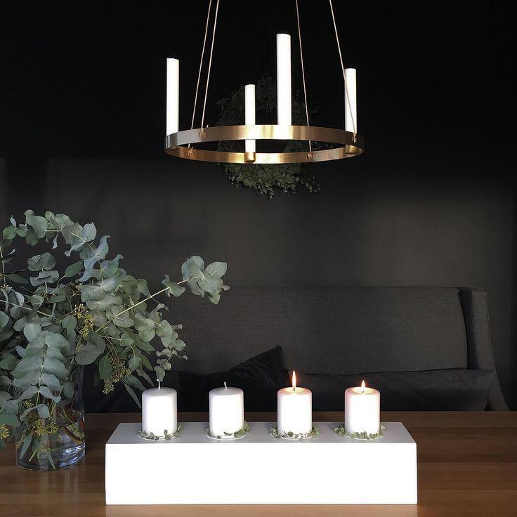 httpwwwaitonordicitcollectionsportacandele lanterne - Fantastisch Tolles Dekoration Ferm Living Korb