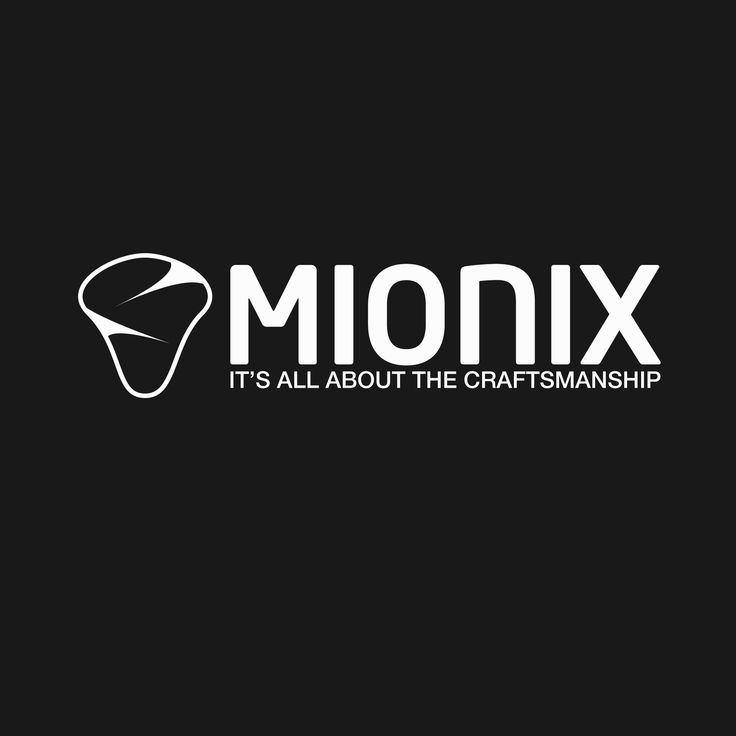 The #‎Mionix Prize Fairy is getting ready - Last chance to enter. Sign up now at http://mionix.net/find-it-tweet-it-win-it/! #MionixFTW #MionixGiveaway   fb.com/Mionix | twitter.com/Mionix