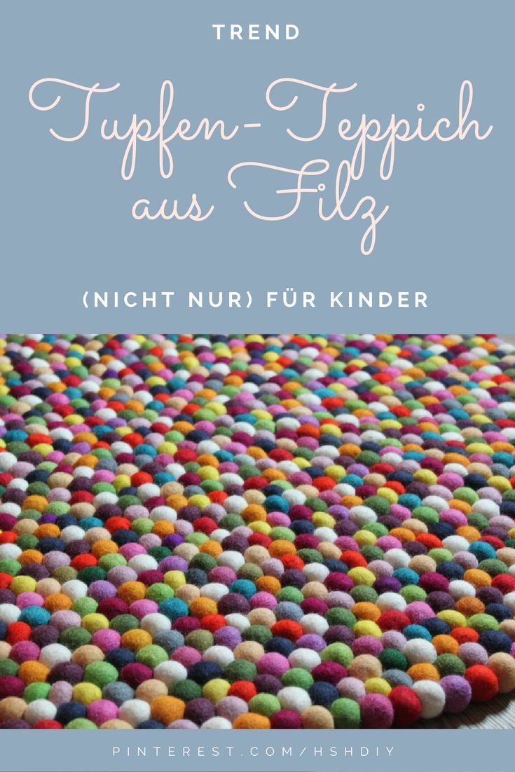 1000+ ideas about teppich für kinderzimmer on pinterest | teppich