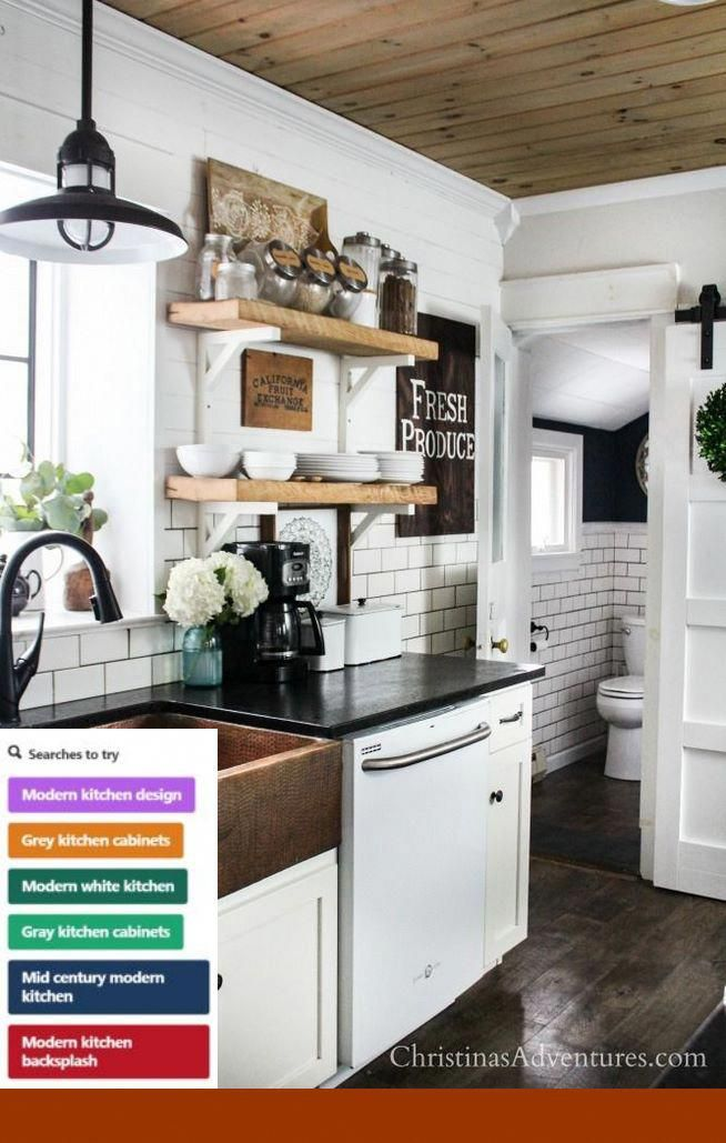Kitchen Cabinet End Panel Ideas Kitchencabinets And