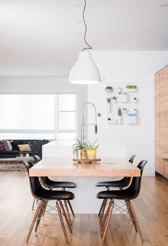 13 Kitchen Island Dining Table Ideas How To Make The Kitchen Isl Kitchen Island Dining Table Kitchen Island And Table Combo Kitchen Island With Table Attached