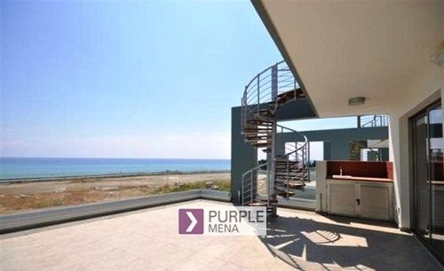 Location: Aphrodite Hills / Paphos / #Cyprus Ref #:MLS0496 Type:#Apartment Bedrooms:3 Bathrooms:2 Pool:Communal Covered Area:103 m2 Plot:395 m2 Price: € 535,000 Key Features: Pressurized water system Air conditioning, #Outdoor Facilities, #Barbecue Area and Close To Amenities.