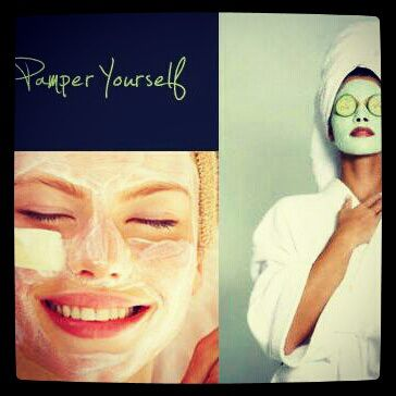 Skin Care Tips for the Fall Season   The Lil Spa Room