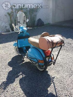 Lml vespa buen trato 150cc 1994 Zapopan