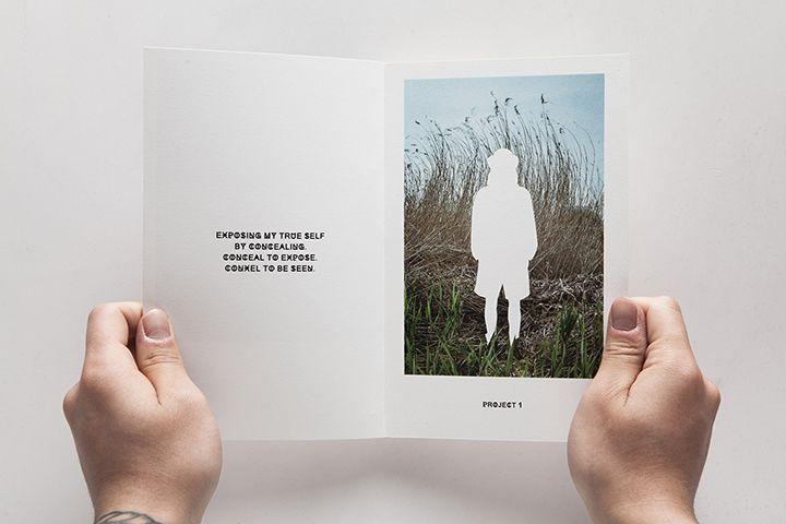 CLOUD MOTH | Project.1 | BROCHURE