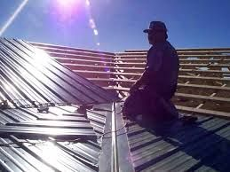 Hire highly skilled Metal Roofers from trusted service provider company like as Roof Tech Ltd in NZ.