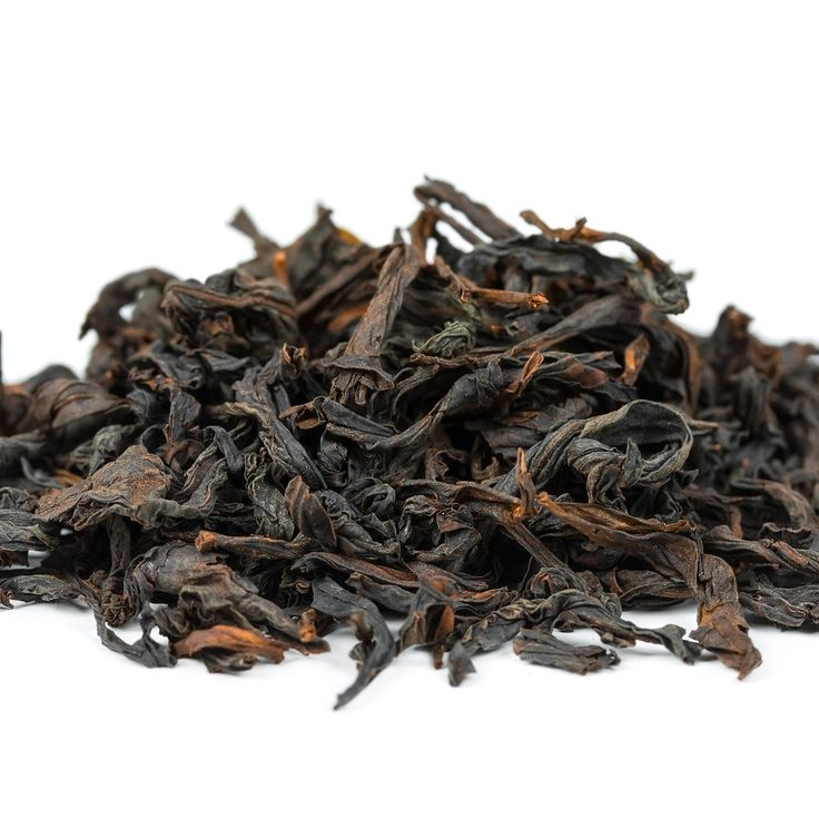 Organic Oolong flat leaf tea (also known as Wu-long tea) is a traditional Chinese tea that is uniquely produced and rolled into long curly leaves. #oolongtea #goldcoastoolong #chinesetea #traditional #tea #healthy #organic #tealover #allabouttea  #health #lifestyle #goldcoasttea #goldcoastdrink #goldcoastaustralia #goldcoastbusiness #ilovetea #goldcoast #goldcoastorganic #goldcoastorganicdrinks #goldcoastorganictea #goldcoasttealovers  #goldcoastrestaurants #goldcoastevents