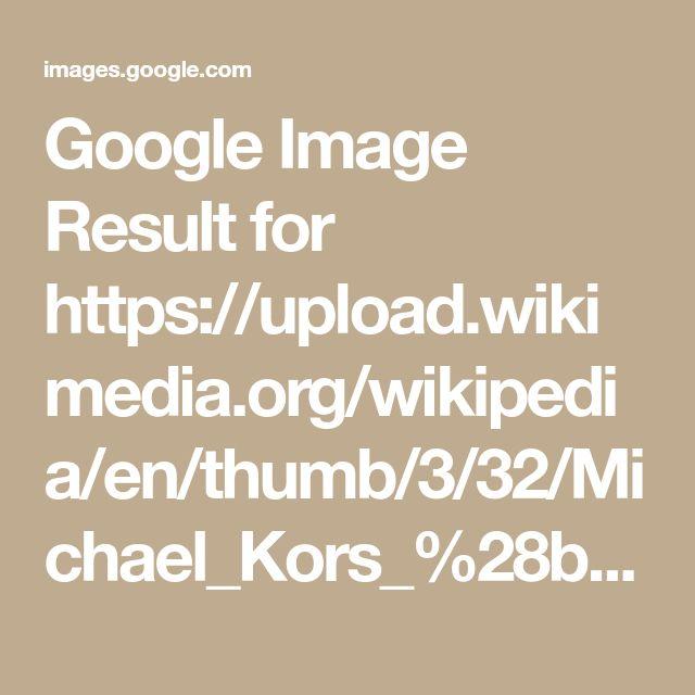 Google Image Result for https://upload.wikimedia.org/wikipedia/en/thumb/3/32/Michael_Kors_%28brand%29_logo.svg/1200px-Michael_Kors_%28brand%29_logo.svg.png