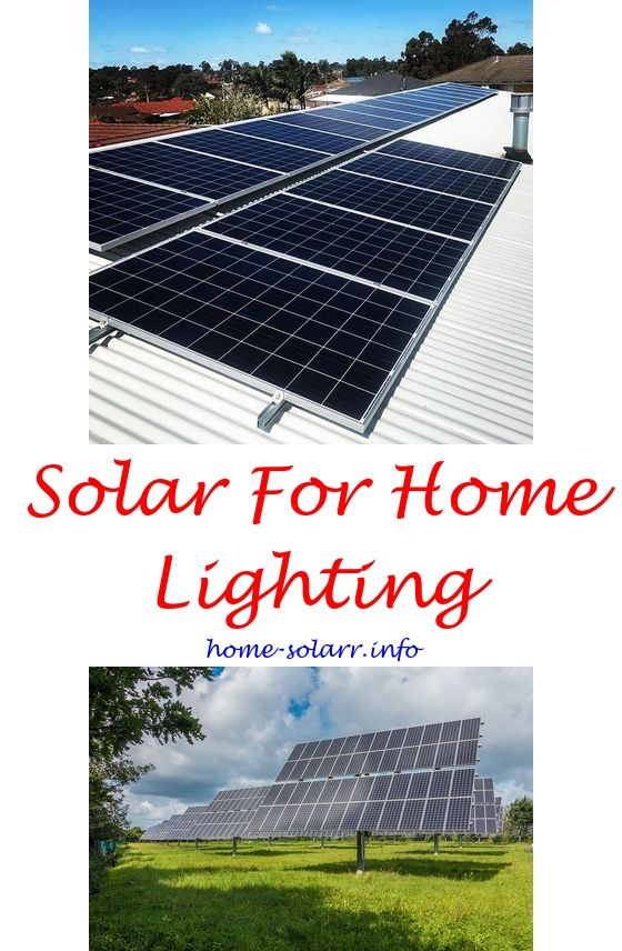Domestic Solar Panels Prices Solar Solar Panels Best Solar Panels