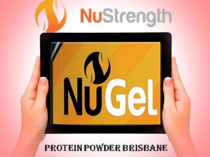 Wholesale Protein Powder Brisbane