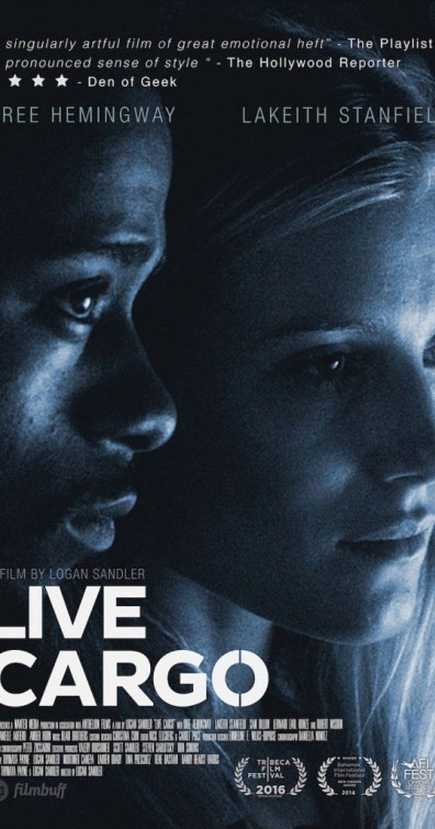 Directed by Logan Sandler.  With Dree Hemingway, Lakeith Stanfield, Robert Wisdom, Sam Dillon. A grieving couple retreats to a remote Bahamian island where they become entangled in a dangerous turf war between the island's mayor and a greedy human trafficker.