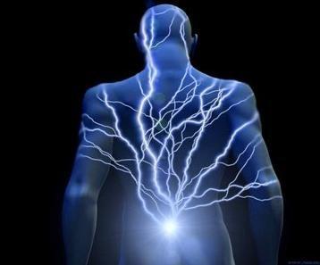Cómo se origina la electricidad estática.