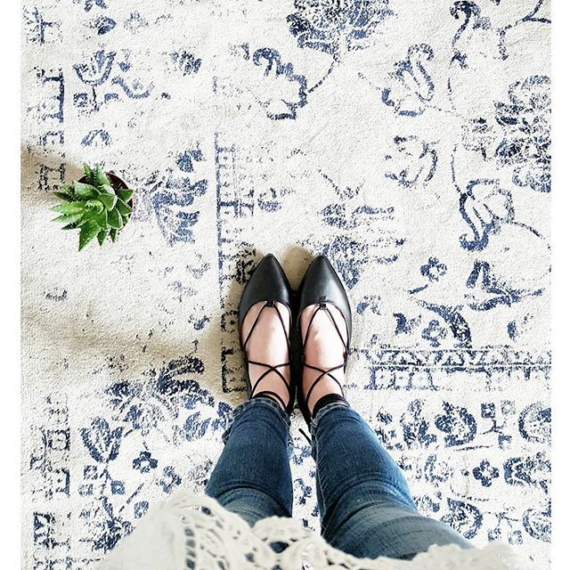 46 best McMansion - Rugs images on Pinterest | Living room ideas ...