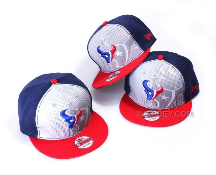 http://www.xjersey.com/texans-fashion-luminous-caps-lh.html TEXANS FASHION LUMINOUS CAPS LH Only $24.00 , Free Shipping!