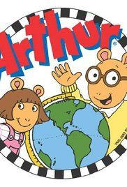 Arthur Besties Full Episode. Mysterious calls. Superhuman strength. Is Mr. Ratburn secretly a superhero? The kids search for the truth behind the Man in Green. Educational Objective: Arthur and friends learn not to ...