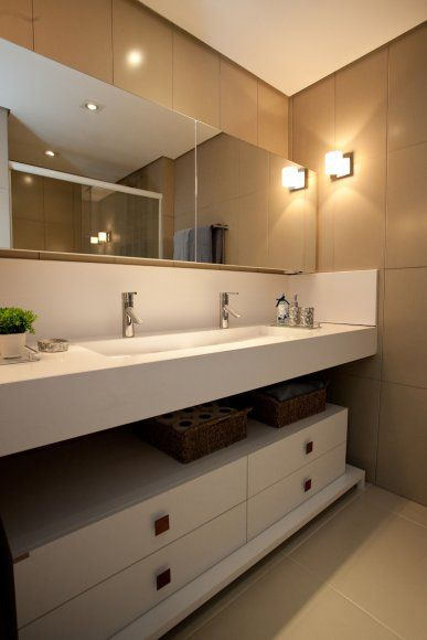17 Best ideas about Armário Para Banheiro on Pinterest  Armário para lavande -> Armario De Banheiro Kenzo