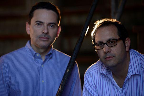 The CW Buys Hispanic Family Drama 'Casa' Produced By Greg Berlanti