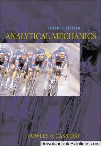 44 best solution manual download 11 images on pinterest manual solution manual for analytical mechanics 7th edition grant r fowles download answer key test fandeluxe Images