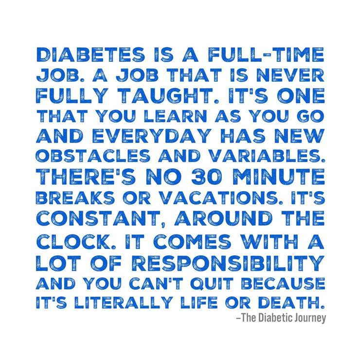 TYPE 1 DIABETES #diabetestype1 #DiabetesCureKids #Diabetesinchildren