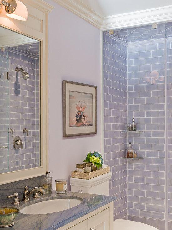 Bath And Kitchen Remodeling Decor 83 best bathroom ideas images on pinterest | bathrooms decor, bath
