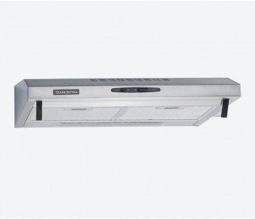 Coifa Compact 60 - Tramontina