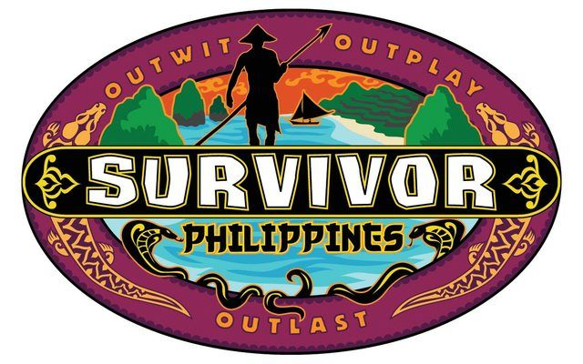 Survivor: Phillipines is going to be awesome. Can't wait for September!