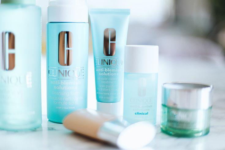 Heute geht es auf meinem Beauty Blog um lästige Begleiter die wir gerne loswerden wollen. Was hilft gegen Pickel? 5 Tipps gegen Hautunreinheiten!