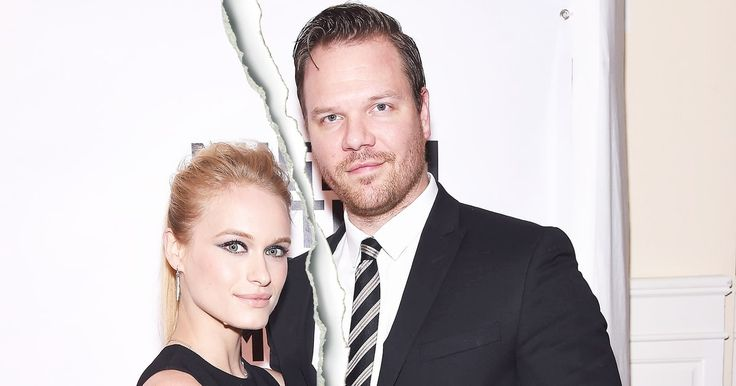 Leven Rambin and Jim Parrack have split after more than two years of marriage, a source confirms to Us Weekly — details