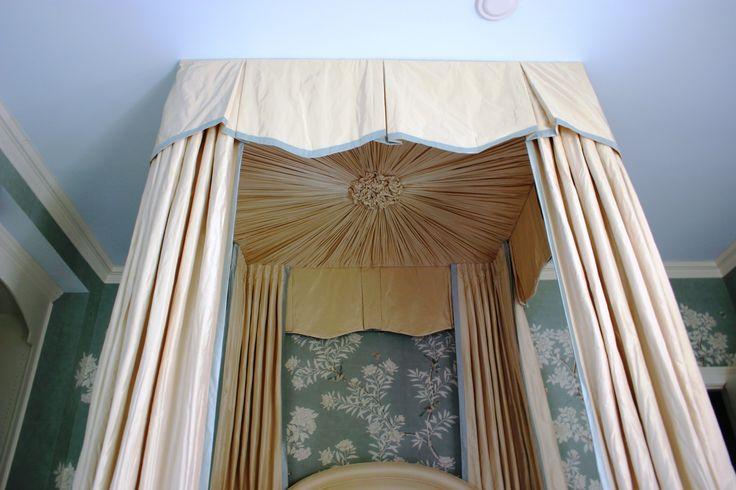 33 Best Bed Bath Images On Pinterest 3 4 Beds Ladder