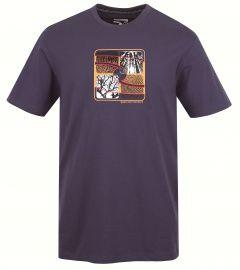 Pánské triko/krátký rukáv BARNETT Velikost S - XXL