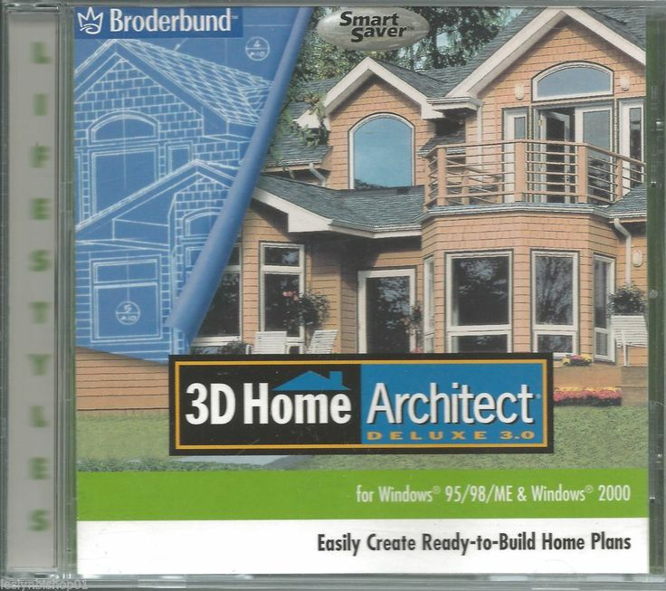 3d Home Design Suite Deluxe 3 0: 17 Best Ideas About 3d Home Architect On Pinterest