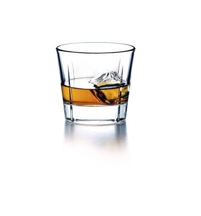 Rosendahl Grand Cru Drinkeglass 27 cl. 4 stk - Jernia