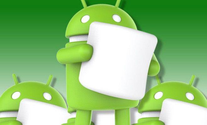 Conoce el Mejor Truco de Android 6.0