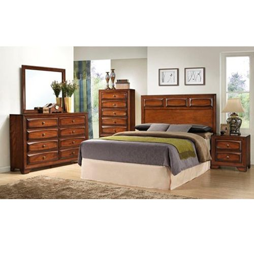 32 Best Images About Bedroom Furniture On Pinterest