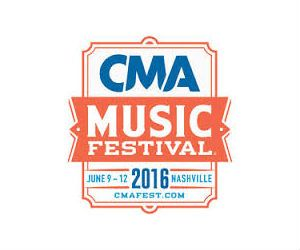Win a Trip to the 2016 CMA Fest from Texas Roadhouse - http://freebiefresh.com/win-a-trip-to-the-2016-cma-fest-from-texas-roadhouse/