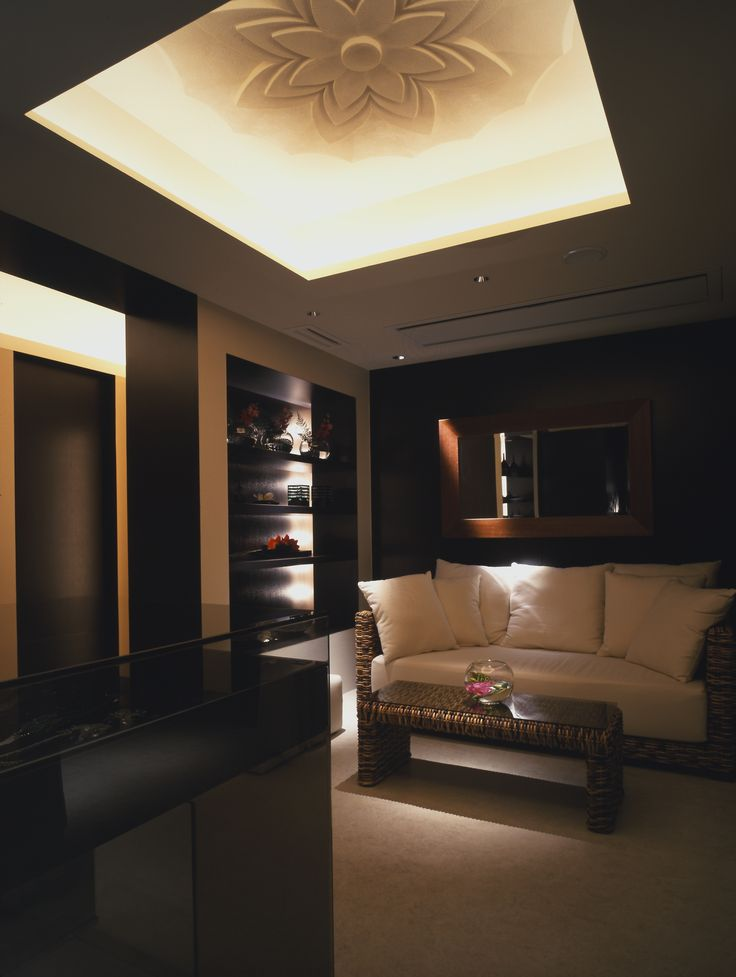 nina #modern #interior #ideas#salon#salon