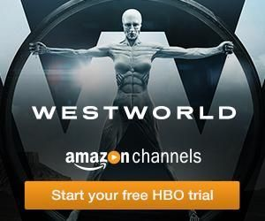 ===>Join HBO Free Trial hbo live stream  hbo live  stream hbo live hbo streaming  stream hbo  hbo online stream amazon prime hbo hbo amazon prime hbo online  watch hbo online hbo tv online hbo to go  hbo on the go  go hbo hbo go  hbo go without cable
