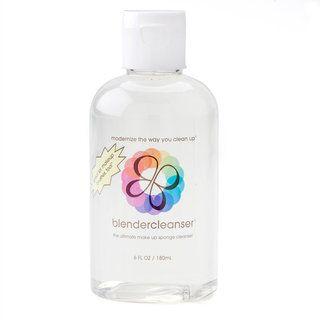 Beauty Blender Cleanser