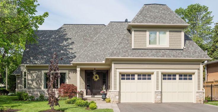 Portfolio new homes bungaloft living home ideas for Home design firm