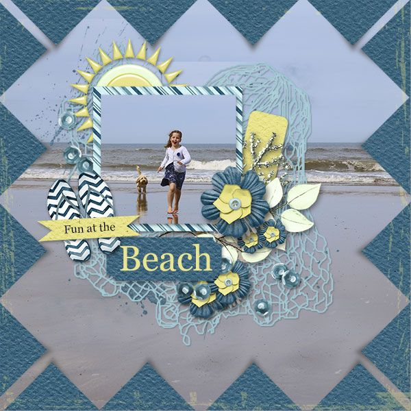 Layout by ElkFan using Beach Waves by Dae Designs https://scrapbird.com/designers-c-73/daedesigns-c-73_444/beach-waves-by-dae-designs-p-18639.html