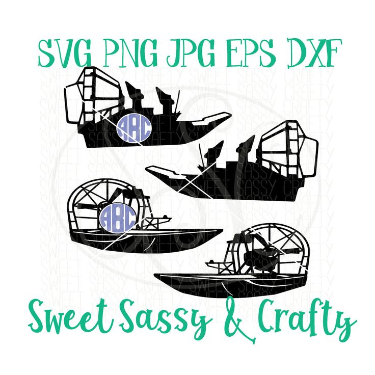 Pin By Sweet Sassy Amp Crafty Svg Cut Files On Hunting