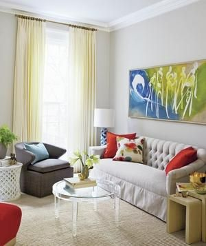 243 Best Images About Feng Shui On Pinterest