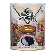 Coupons et Circulaires: 1,99$ Van Houtte