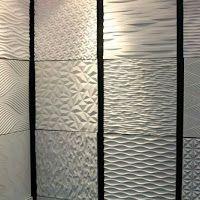 Daftar Harga Pembuatan 3D Wall Panel, Jasa pembuatan 3D Wall Panel, 3D Wall Panel Murah Jakarta, Katalog 3D Wall Panels, Harga Pembuatan 3D Wall Panel Jakarta, 3D WALL PANELS, Jasa Cutting Router 3D Wall Panel, Gambar untuk 3d wall panels, 3d wall art images, wall panel indonesia, harga wall panel, wall art design, 3d wall panel jakarta, 3D Decorative Wall Panels