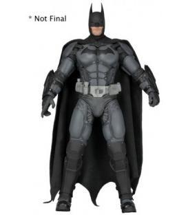 40 best figuras cmics images on pinterest 1 batman and comics figura batman arkham origins 45 cms imagen 1 fandeluxe Gallery