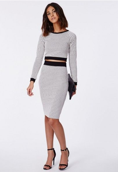 My personal FAVOURITE Missguided co-ord set, gonna need this right now! #MissguidedAW14